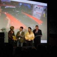 gt-awards-party-2011-6