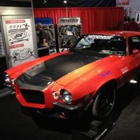gt-awards-winner-2011-camaro-thumb