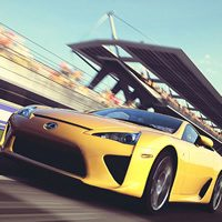 lexus-lfa-yellow-thumb