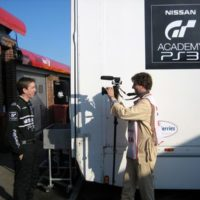 mardenborough-heitkotter-gtacademy-britcar-20117