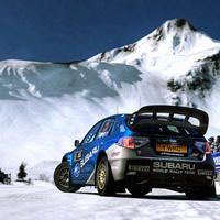 wrx-wrc-gt5-snow-thumb