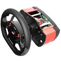 fanatec-csr-elite-wheel-thumb