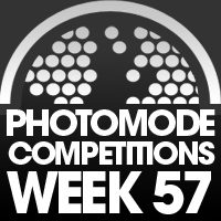 GTP Photomode Competitions Week 57