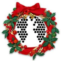 gtplanet-christmas-wreath-red