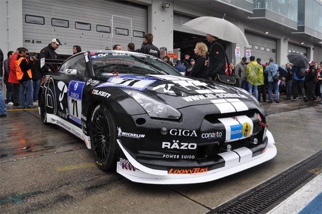 Νεο Skyline GT-R Το 2016 Schulzemedium2