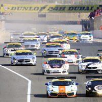 2011_Dubai_24_Hours_GT_Academy