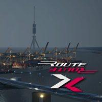 GT5_DLC_Route_X_1