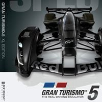 gt5-xl-spec2-boxart-thumb