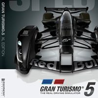 gt5-xl-spec2-boxart-thumb
