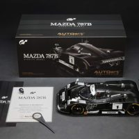 mazda-787b-stealth-autoart-1
