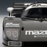 mazda-787b-stealth-autoart-7