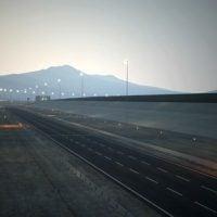 route-x-gt5-200x200.jpg