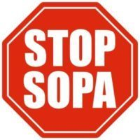 stop-sopa-300x300