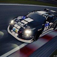 n24-gtr-nurburgring