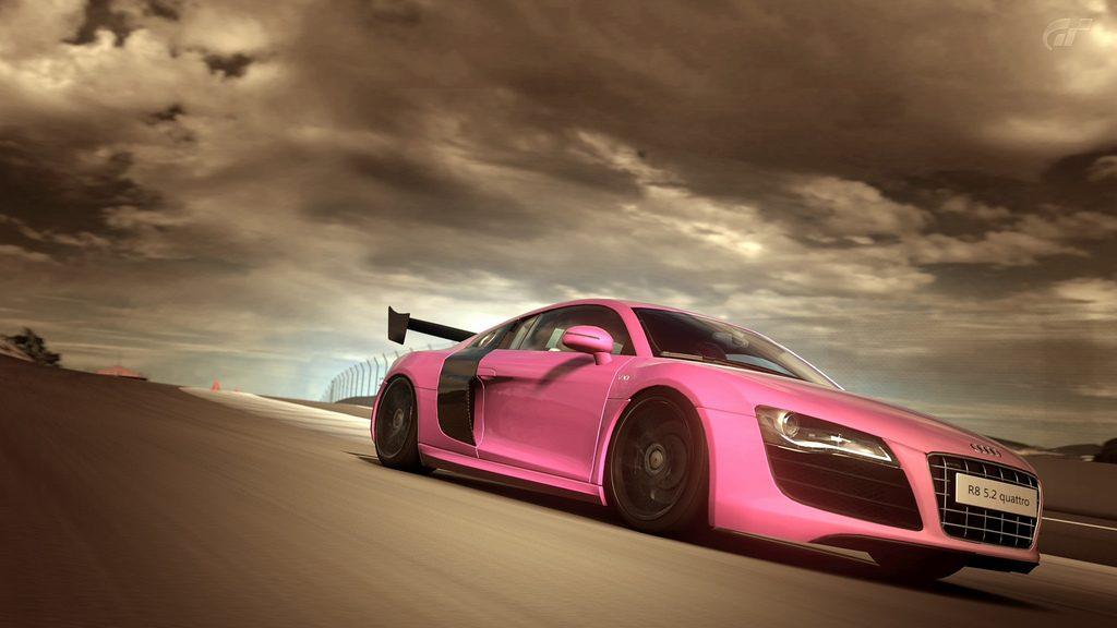Gran Turismo 5 Update 2 05 Coming February 15th 16th
