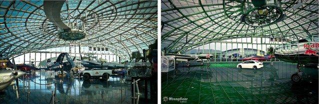 red-bull-hangar-7-3