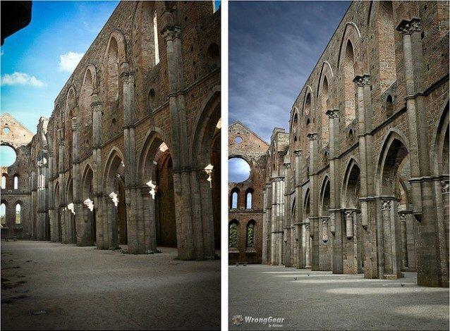 san-galgano-abbey-1