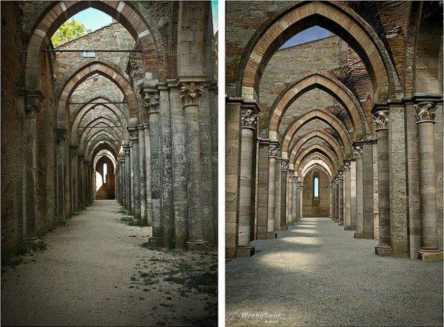 san-galgano-abbey-10