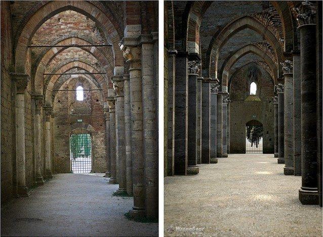 san-galgano-abbey-2