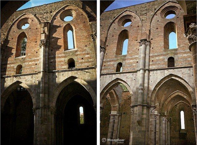 san-galgano-abbey-4