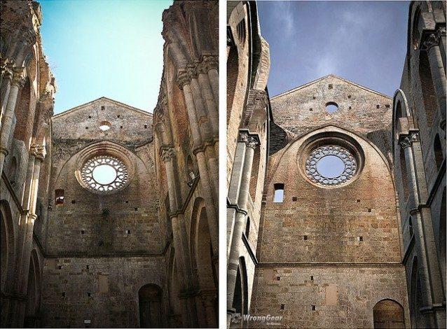 san-galgano-abbey-8