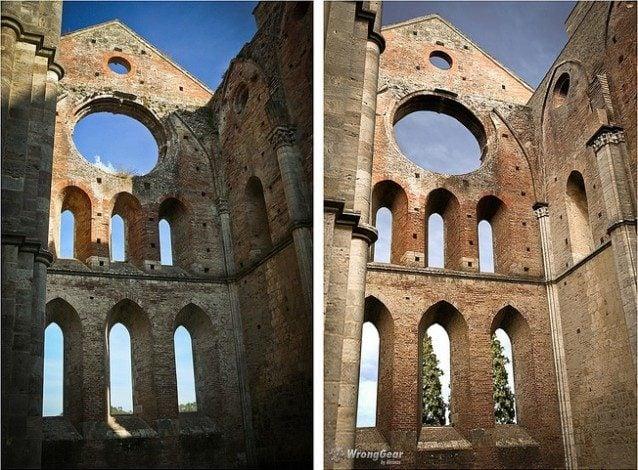 san-galgano-abbey-9