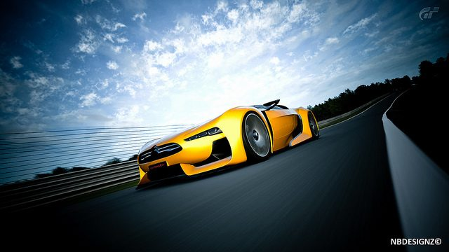 citroen-gt-nurburgring.jpeg