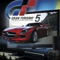 Sony-BRAVIA-GT5-3D-tournament