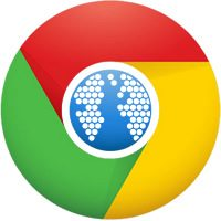 google-chrome-gtplanet