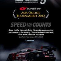 gt5_asia_online_april