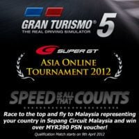 gt5_asia_online_april_tn