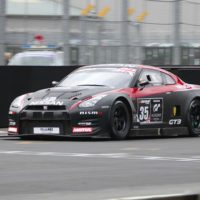 gt5_british_gt_mardenborough