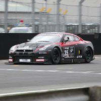 gt5_british_gt_mardenborough_tn
