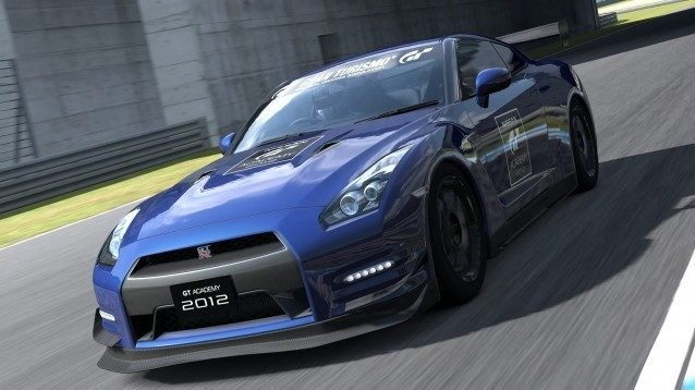 Gran Turismo News and Information - Page 5 Round_8_4_motegi-638x358