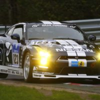 n24_team_academy_race1