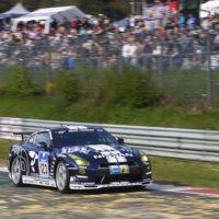 n24_team_academy_race2