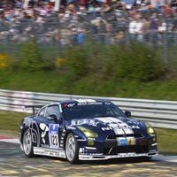 n24_team_academy_race2tn