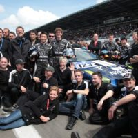n24_team_academy_race3