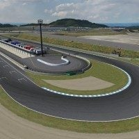 twin-ring-motegi-gt-academy