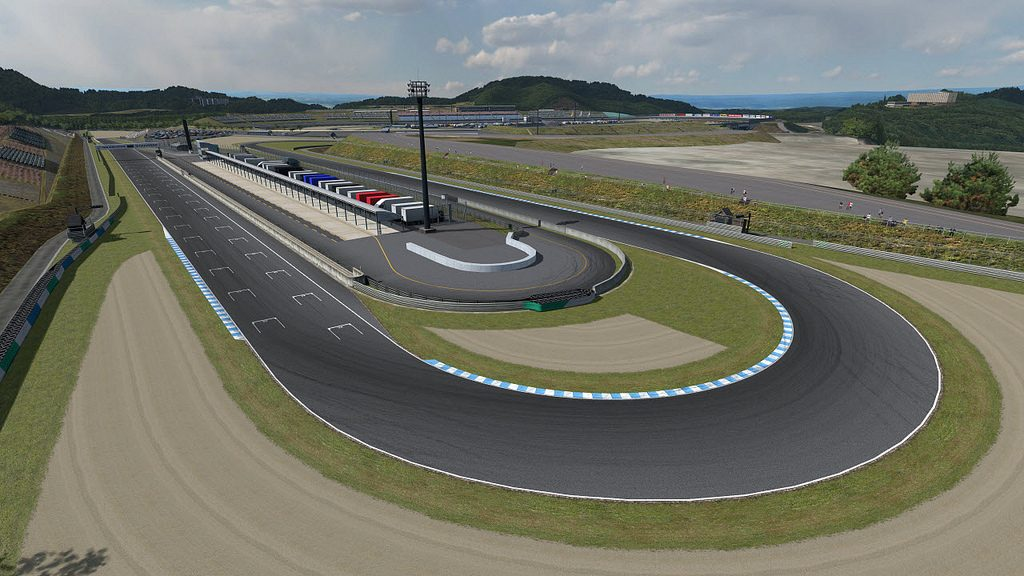 Gran Turismo News and Information - Page 5 Twin-ring-motegi-gt-academy