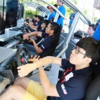 gt5-asia-online-tournament-2012-1