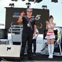 gt5-asia-online-tournament-2012-6