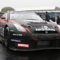 gt5_silverstone_mardenborough10