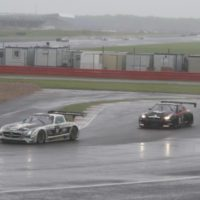 gt5_silverstone_mardenborough11