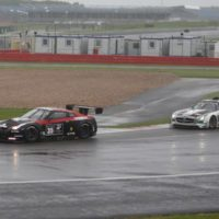 gt5_silverstone_mardenborough12