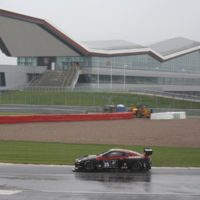 gt5_silverstone_mardenborough13