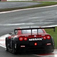 gt5_silverstone_mardenborough1tn