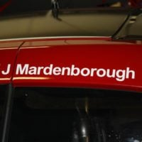 gt5_silverstone_mardenborough6