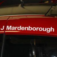 gt5_silverstone_mardenborough6
