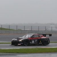 gt5_silverstone_mardenborough9